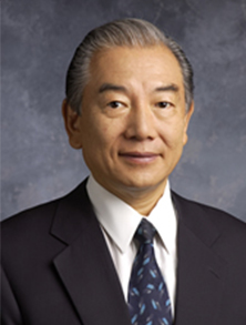 Yoichiro Sugii