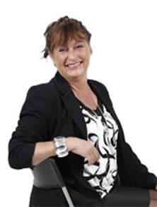 Anneli Hermanstad