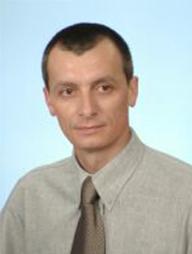 Piotr Pilipczuk