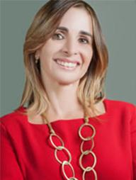 Leyla Suarez