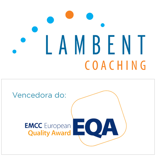 European Quality Award