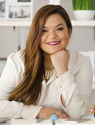 Sandra Alfaro