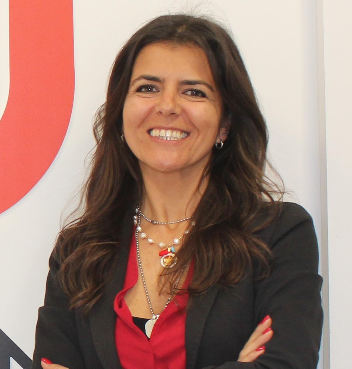 Ana Bárbara Viviana Ugalde nombre: apellido: tipo de coaching: modo de entrega: pais