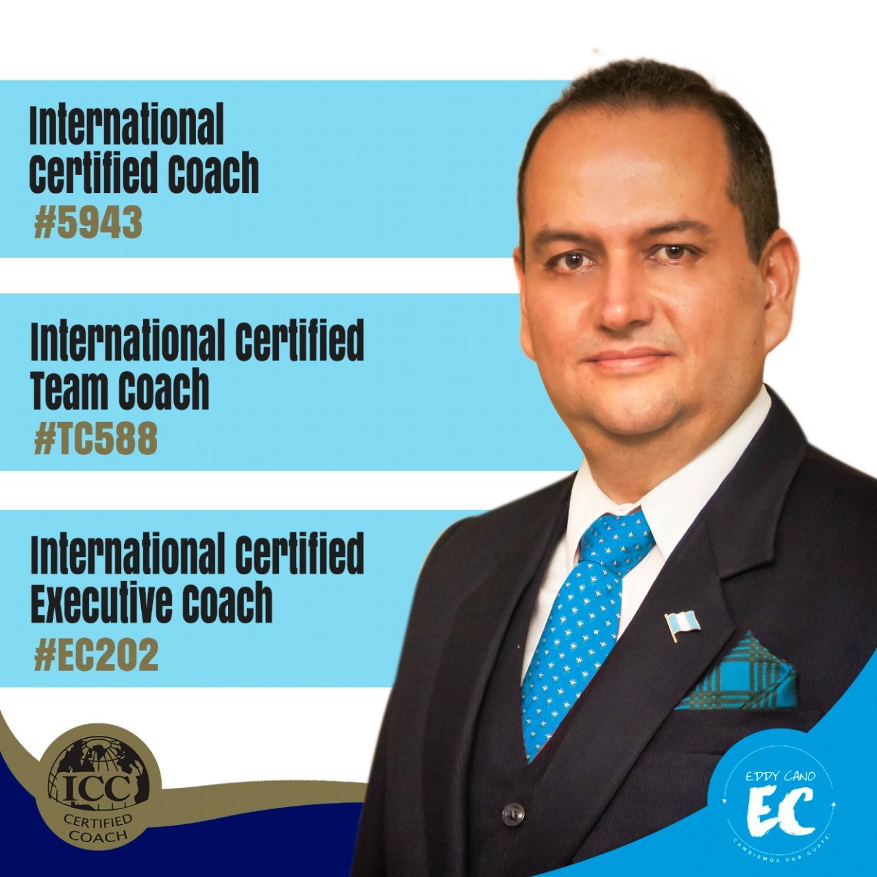 Haydee Gutierrez Menchaca name: last name: type of coaching: delivery method