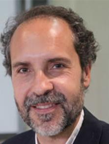 Daniel Alvarez Lamas
