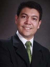 Angel Cortes L.