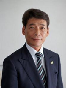Katsuyoshi Wakamoto