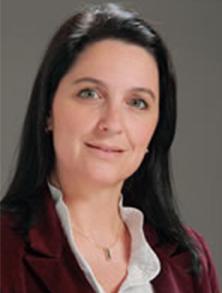 Karina Pittini
