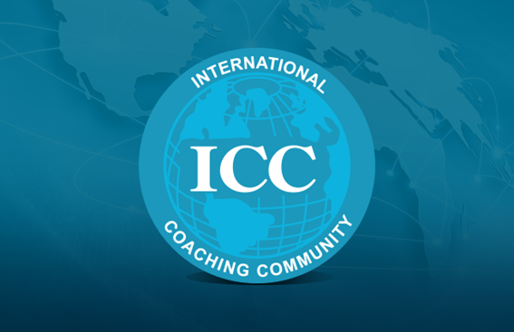 Webinário ICC Academy: Successful Executive Coaching Management, com Guillermo Mendoza (ICC EUA)