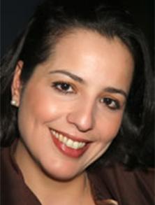 Jihane Boutaleb