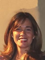 Carolina E. Lopasso