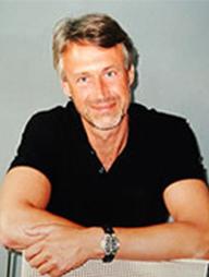 Jens Toerskin