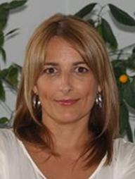 Marcela Parga