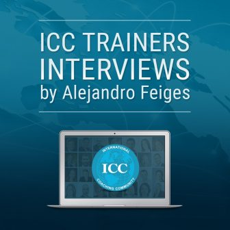ICC Trainers Interviews