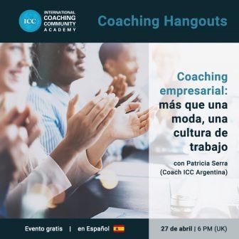 Coaching Hangouts