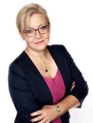 Katarzyna Pilipczuk