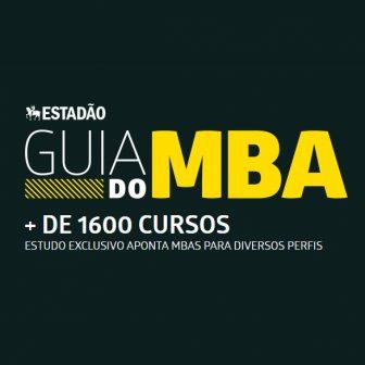 Como escolher o MBA?