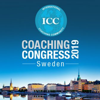 Congresso Internacional de Coaching