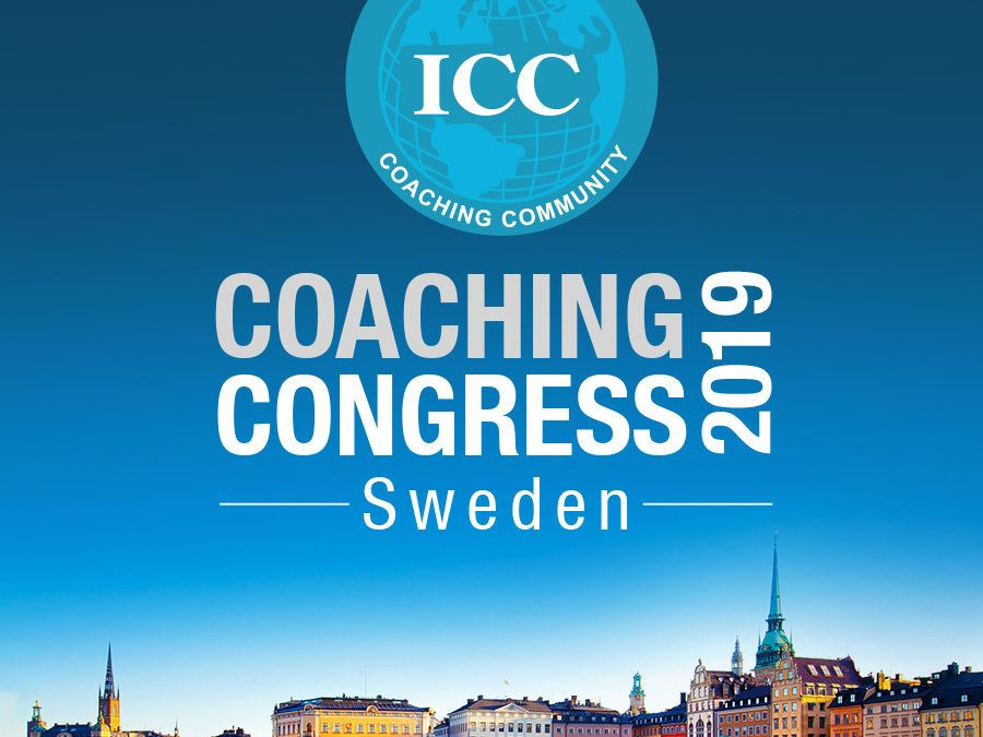 Congreso Internacional de Coaching