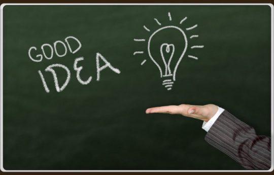 Innovar aún en momentos de gran adversidad