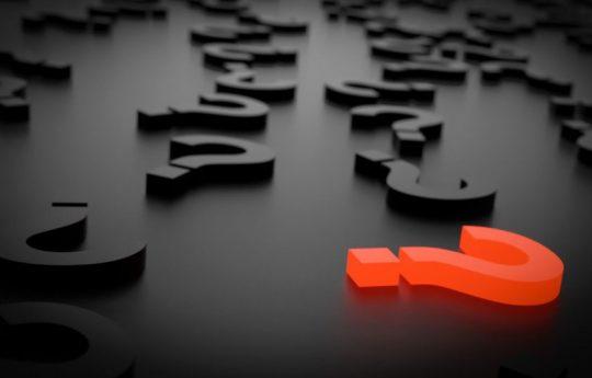 Liderazgo: claves del feedback eficiente