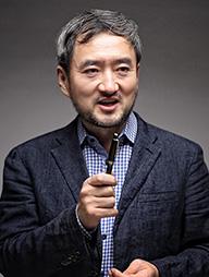 Sung Yup Yi