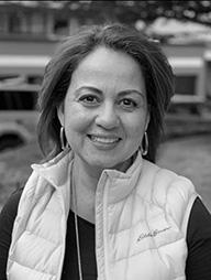 Alina Borbón