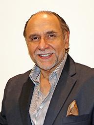 Pancho Cabanilla