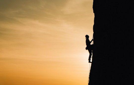 Ante el Covid-19, multiplicá la resiliencia