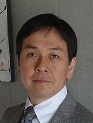 Shinya Tateishi