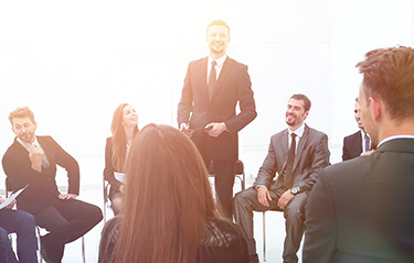 La conversación de alto rendimiento