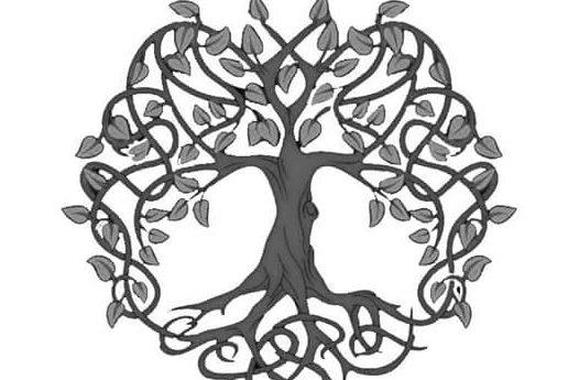 El Árbol de la Vida II. La crisis existencial.