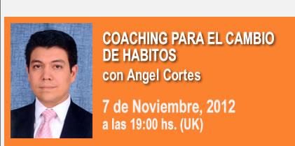 Strategic business coaching en la empresa, una vision integral con Paul Anwandter